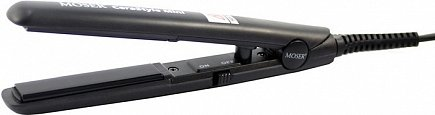 купить Щипцы Moser   Hair straightener CeraStyle mini  4480-0050