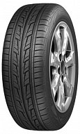 Летняя шина Cordiant  ROAD RUNNER PS-1  185/60R14 82H