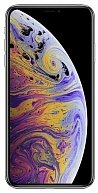 Смартфон  Apple  iPhone XS Max 512GB (A2101 MT572RM/A)  Silver