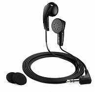 Наушники Sennheiser  MX 170 West