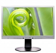 Монитор Philips 221P6QPYES