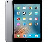 Планшет Apple  iPad Pro Wi-Fi + Cellular 32GB A1674  Space Grey