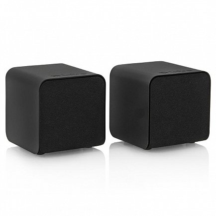 купить Колонки Intro Колонки Intro SW705 WIRELESS Bluetooth black