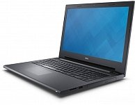 Ноутбук Dell Inspiron 15 3000 3543-2964 Black (272504684)