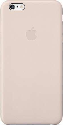 купить Чехол для Apple Leather Case  MGQW2ZM/A Soft Pink