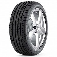 Летняя шина Goodyear   EfficientGrip FP 215/40R17 87W XL