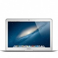 Ноутбук Apple MacBook Air 13 (MD761RS/A)
