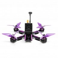 Квадрокоптер Eachine Wizard X220S RTF