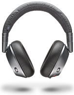 Гарнитура Plantronics BackBeat PRO 2 SE Bluetooth Grey