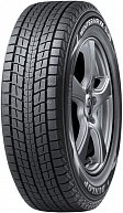 Зимняя шина Dunlop  Winter Maxx SJ8 255/55R18 109R