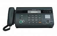 Факс Panasonic KX-FT988