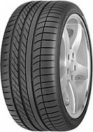 Летняя шина Goodyear  Eagle F1 Asymmetric 3 ,FP  225/40R18 92Y XL