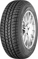 Шина Barum 195/65R15 Polaris 3 95T XL зимняя