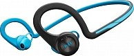 Гарнитура Plantronics BackBeat FIT Blue Blue