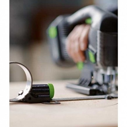 Лобзик Festool PSCB 420 EB Li-Basic CARVEX купить