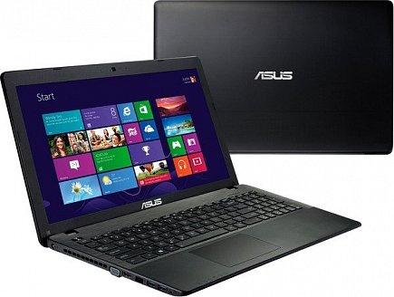 Драйвера Для Ноутбука Asus X552cl