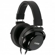 Наушники Fostex TH-900 Black Limited Edition