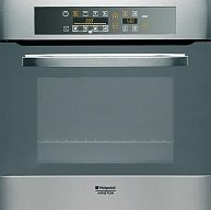 Духовой шкаф Hotpoint-Ariston FH 1039 P 0 IX/HA