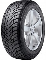 Шины Goodyear  ULTRA GRIP + SUV MS  265/65 R17 112T