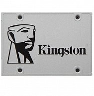 SSD накопитель Kingston UV400 480GB SUV400S37/480G