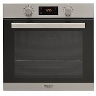 Духовой шкаф Hotpoint-Ariston FA3 841 H IX HA