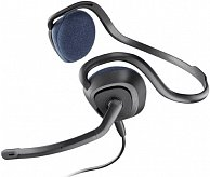 Гарнитура Plantronics Audio 648 Black