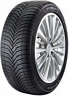 Шины Michelin XL CROSSCLIMATE 205/60 R16  96V