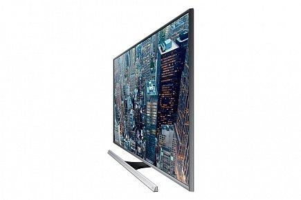 Samsung Ue40ju7000 Инструкция - фото 7