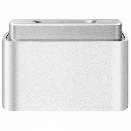 купить Адаптер Apple MagSafe to MagSafe 2 Converter, Model A1464 MD504ZM/A