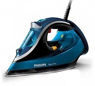 Утюг  Philips GC4881/20