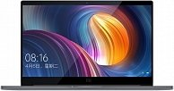 Ноутбук  Xiaomi  Mi Notebook Pro 15.6 JYU4034CN Grey