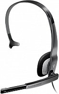 Гарнитура Plantronics Audio 310 Black