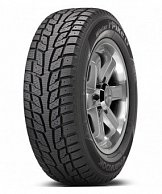 Зимняя шина Hankook Winter i*Pike LT RW09  175/65R14C 90/88R