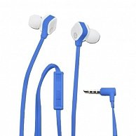 Наушники HP  In Ear H2310  W2Q01AA  NBlue