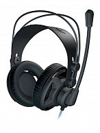 Наушники Roccat Renga - Studio Grade Over-ear Stereo Gaming Headset (ROC-14-400)