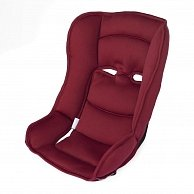 Автокресло Chicco Cosmos  red passion (340728278)
