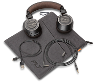 Гарнитура Plantronics BackBeat PRO 2 Bluetooth Black