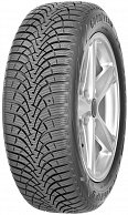 Шины Goodyear  UltraGrip 9 155/65R14 75T