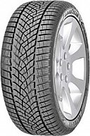 Зимняя шина Goodyear   UltraGrip Performance Gen-1  235/50R18 101V XL