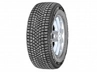 Зимняя шина Michelin Latitude X-Ice North 2  285/65R17 116T