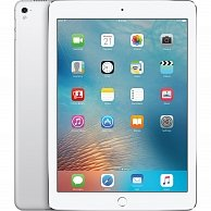Планшет Apple iPad Pro Wi-Fi + Cellular 32GB (Model A1674 MLPX2RK/A) Silver
