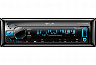 Автомагнитола Kenwood KDC-X5000BT