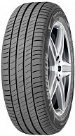 Шины Michelin PRIMACY 3 ZP 205/55 R16  91V