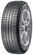 Шины Michelin XL X-ICE 3 235/50 R18  101H