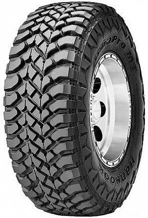 купить Dynapro MT RT03 235/85R16 120/116Q