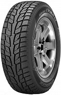 Зимняя шина Hankook Winter i*Pike LT RW09   225/70R15C 112/110R