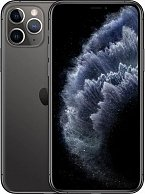 Смартфон  Apple  iPhone 11 Pro (64GB)  ( Space Grey)