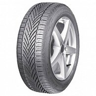 Шины Gislaved TL SPEED 606 215/65 R16 98V