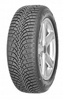 Зимняя шина Goodyear  UltraGrip 9 175/65R15 88T XL