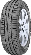 Шины Michelin ENERGY SAVER+ 195/55 R16  87H